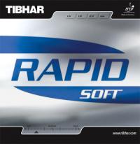 Tibhar Rapid Soft