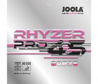 Joola Rhyzer PRO 45