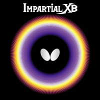 Impartial XB
