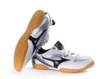 Обувь Мизуно для настольного тенниса