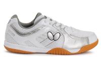 обувь для настольного тенниса Butterfly LEZOLINE SAL