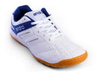 обувь Кроссовки Andro Shuffle