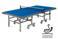 теннисный стол Start-Line Champion