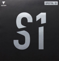 Victas Spectol S1