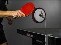 Тренажер колесо Tabletennis Spin Wheel