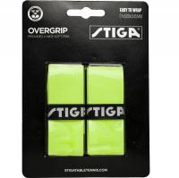 Обмотка на рукоятку Stiga Overgrip