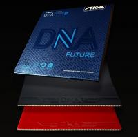 Накладка Stiga DNA Future