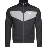 Куртка Butterfly TORI
