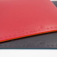 Накладка Sanwei T88-III Double Kit
