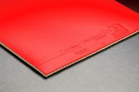 Target Pro GT-S39 красная