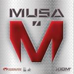 Xiom Musa 1