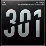 Victas VLB > 301