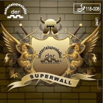 Materialspezialist Superwall