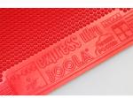 Joola Express Ultra короткие шипы