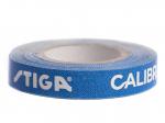 Торцевая лента Stiga Calibra