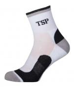 TSP Flex Носки