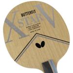 Butterfly XStarV