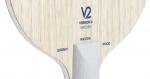Stiga Energy Wood V2 WRB ручка Мастер