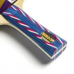Ракетка YASAKA WORLD CUP ручка