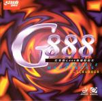 DHS G888