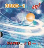 Dawei 388 D-1