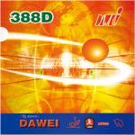 Dawei 388 D