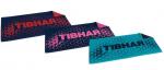 Полотенце TIBHAR Game
