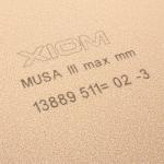 Xiom Musa 3