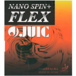 Juic Nanospin Flex