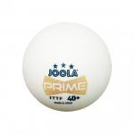 Мяч Joola Prime старый дизайн