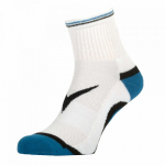 Носки GEWO STEP FLEX синие