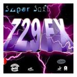 729 FX Super Soft