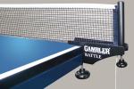Сетка GAMBLER 312 Battle