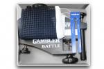 Сетка GAMBLER 312 Battle в коробке
