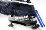 комплект сетки GAMBLER 312 Battle