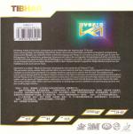 Tibhar HYBRID K1 European Version