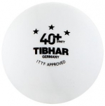 Мяч Tibhar SL