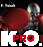 Dr.Neubauer K.O. PRO