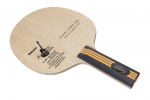 Nittaku Acoustic Carbon прямая ручка