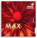 DONIER MAX