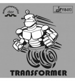 Transformer Materialspezialist
