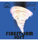 Materialspezialist Firestorm Soft