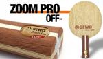 Gewo Zoom Pro Off-