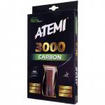 ATEMI PRO 3000 упаковка
