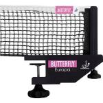 Сетка Butterfly EUROPA ITTF
