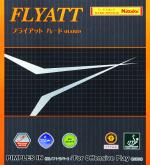 Nittaku Flyatt Hard