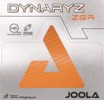 накладка Joola Dynaryz ZGR