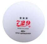 Мячи 729 3*