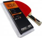 Ракетка NEOTTEC 2000