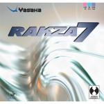 Yasaka RAKZA 7